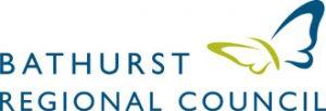Bathurst Regional Council Logo